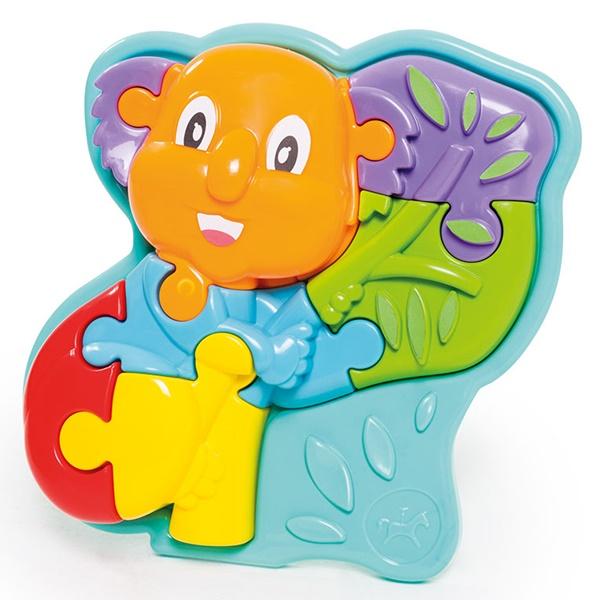 Calesita, quebra cabeça, Brincadeiras, Brinquedos, Pauta, Desenvolvimento Infantil, Atividades Pedagógicas, Escola, Jogos,