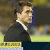 Copa Libertadores: Posibles Titulares | El equipo con el que Boca busca clasificar