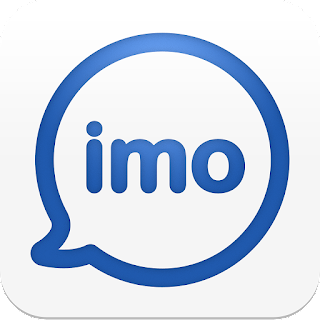 IMO Messenger برنامج ايمو تنزيل ايمو