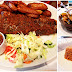 10 of the best Nigerian restaurants in London - Must Read