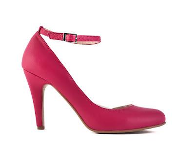 różowe szpilki na pasek różowe buty ślubne na obcasie trendy 2016 jak wybrać buty ślubne