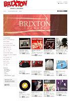 brixton-records-brixton-denda