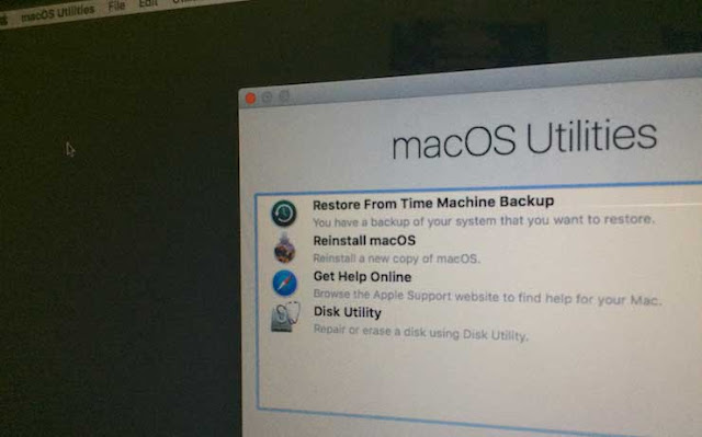 5 Hal Penting Yang Harus Dilakukan Sebelum Menjual Mac atau MacBook Anda