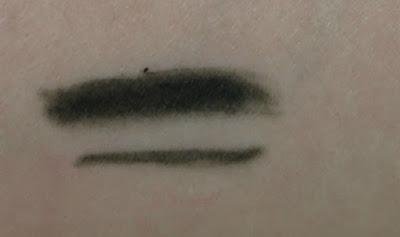 Delineador de ojos en lápiz