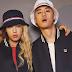 Wonder Girl's Yubin partners with Basick for Allure Korea