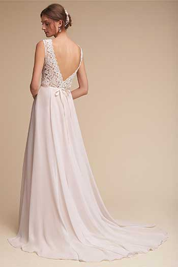 romantic%2Bwedding%2Bdresses.jpg