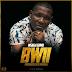 Audio | Msaga Sumu – Bwii | Mp3 Download [New Song]