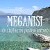 MEGANISI: Dva týdny na pustém ostrově