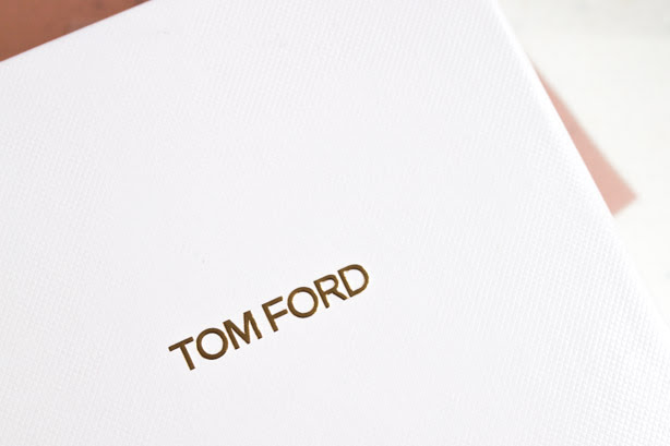 Tom Ford Winter Soleil picture
