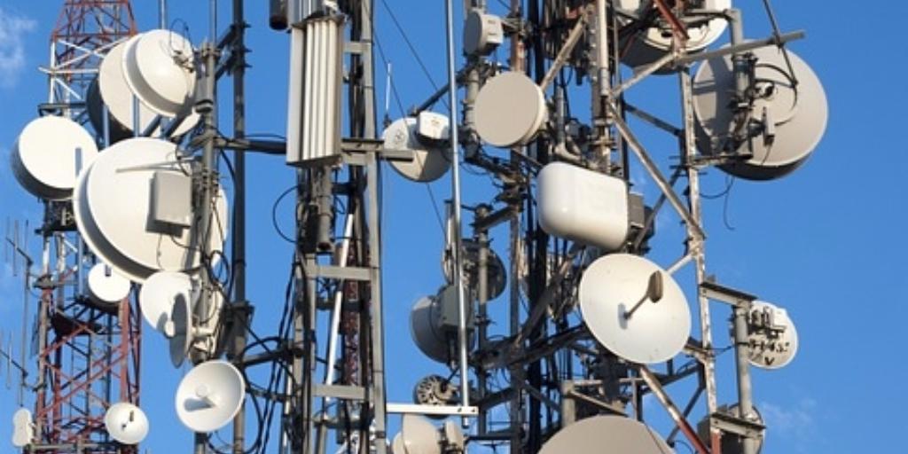 modulation-index-communication-channels