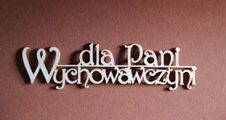 https://www.filigranki.pl/szkola/1978-tekturka-dla-pani-wychowawczyni.html