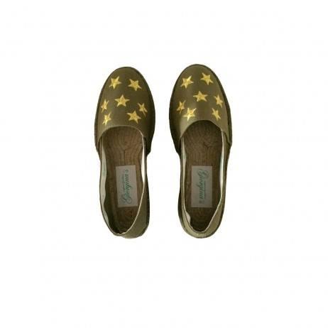 Giorginas-alpargatas-espardeñas-elblogdepatricia-calzado-zapatos