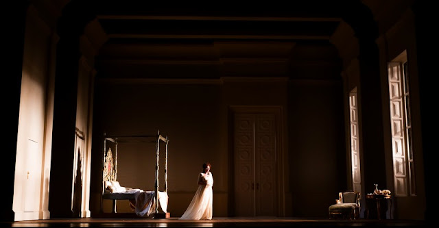 Le Nozze di Figaro opéra royal de Wallonie-Liège 2018 (c)