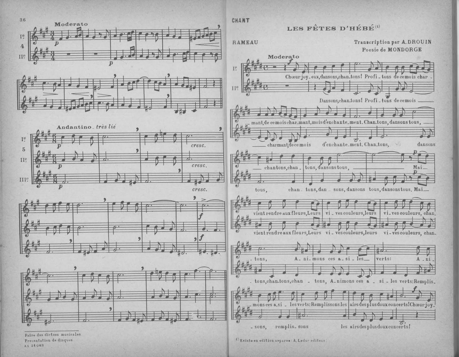 cours complet de musique pdf