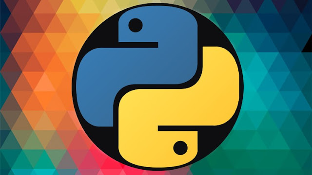 Python in 3 Hours: Python Programming for Beginners