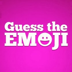 Guess The Emoji - Emoji Pops Level 1 answers
