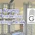 Jawatan Kosong Kerani Pembelian (Purchasing Clerk) di Gabungan AQRS Berhad - Oktober 2015