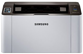 Samsung Printer Xpress M2020W Driver Download