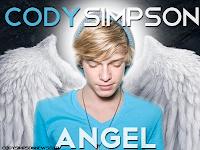 Hasil gambar untuk cody simpson angel