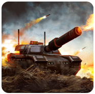 Empires and Allies Apk Mod 1 Hit Kill