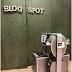 Loja de moda Blog_Spot, de Portugal, adota solução de pagamentos em regime self-service da OKI Brasil