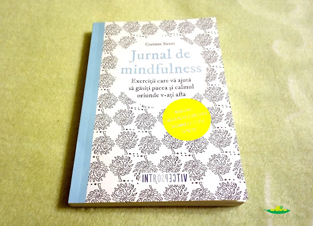 jurnal-de-mindfulness.jpg