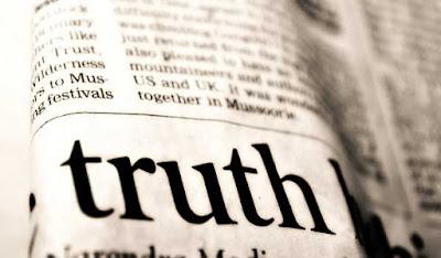 杜绝网络假新闻