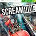 Screamride XBOX360 free download full version