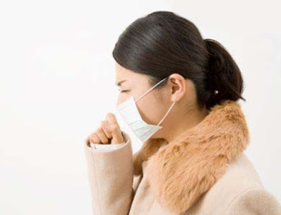 Cuaca yang tidak menentu serta perubahan cuaca ekstrim sering menimbulkan penyakit yang b Tips Mengatasi Gejala Flu, Demam, Batuk & Pilek