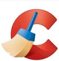 http://www.madioke.com/2017/08/ccleaner-terbaru-533-full-patch.html