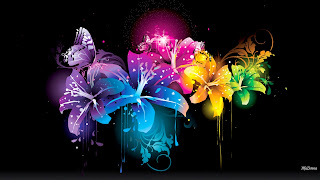 Glowing-butterfly-flower-fluorescent-image-1920x1080.jpg