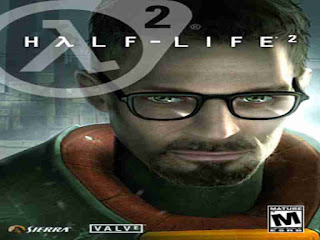Half Life 2 Game Free Download