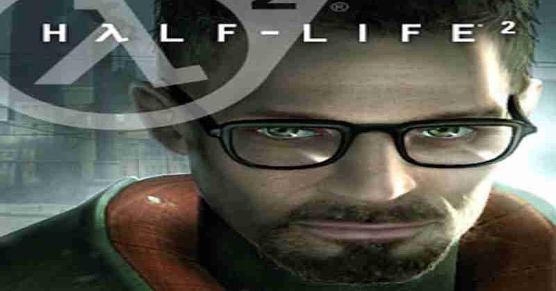 Half-Life 2 - Free Download
