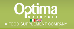 Collaborazione Optima Naturals