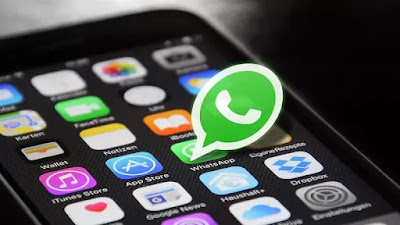 whatsapp to end support for blackberry 10