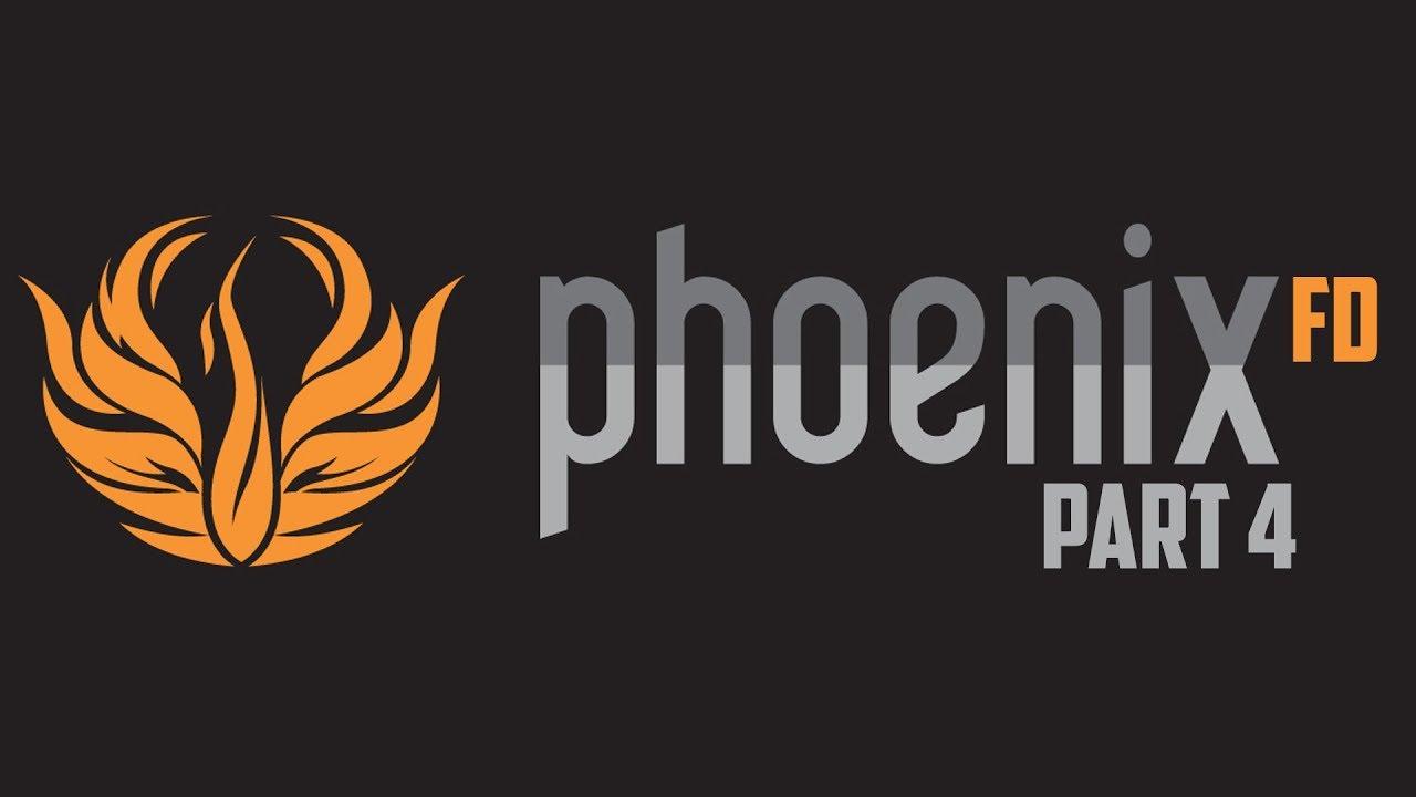 phoenix_fd_part4_youtube.jpg