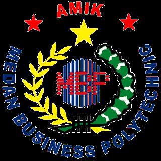 AMIK MBP Medan