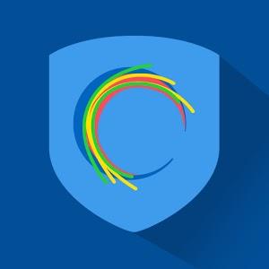 هوت سبوت شيلد VPN Basic مجاني