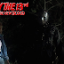 Hollywood Theater Presents 'The New Blood' On 35mm This Friday The 13th!