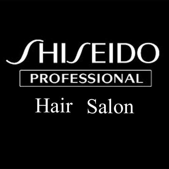 Shiseido Professionl Hair and Nail Salon