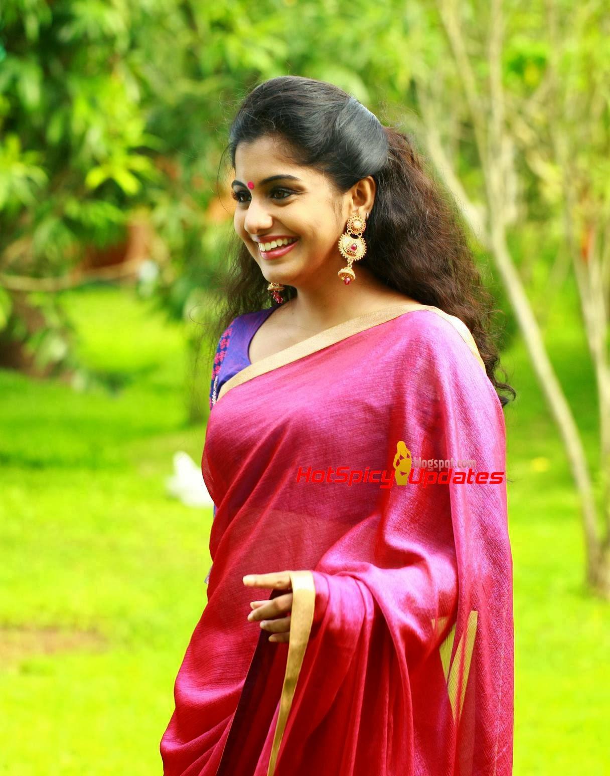 Anju on top - 1 part 4