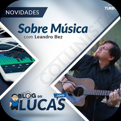 Lenadro Bezerra