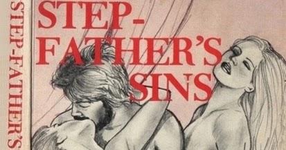 Teen Erotic Literature 94