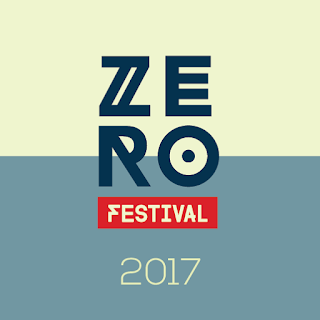 ZERO festival 2017