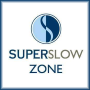 Super Slow Zone Ankara