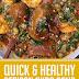 Quick & Healthy African Okro Soup