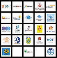 Daftar Nama Badan Udaha Milik Negara (BUMN) www.bumn.go.id di Indonesia