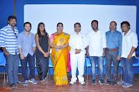 Vekkirintha Movie Press Meet Photos