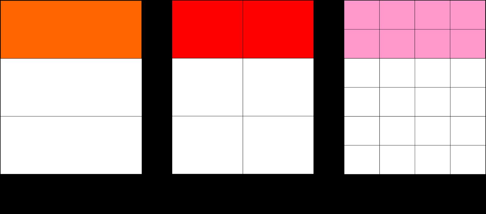 3 fracciones equivalentes a 1 2 yahoo dating