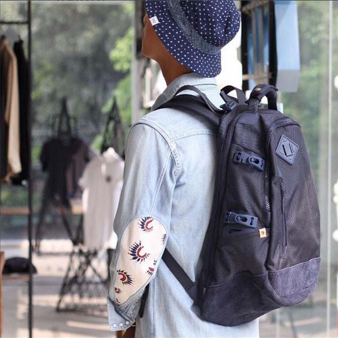 Nhbl Otoko Store A Curated Men S Fashion Store